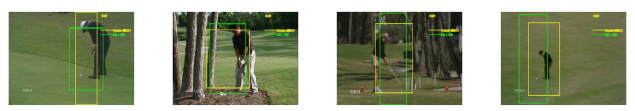 Golf_STSF.png