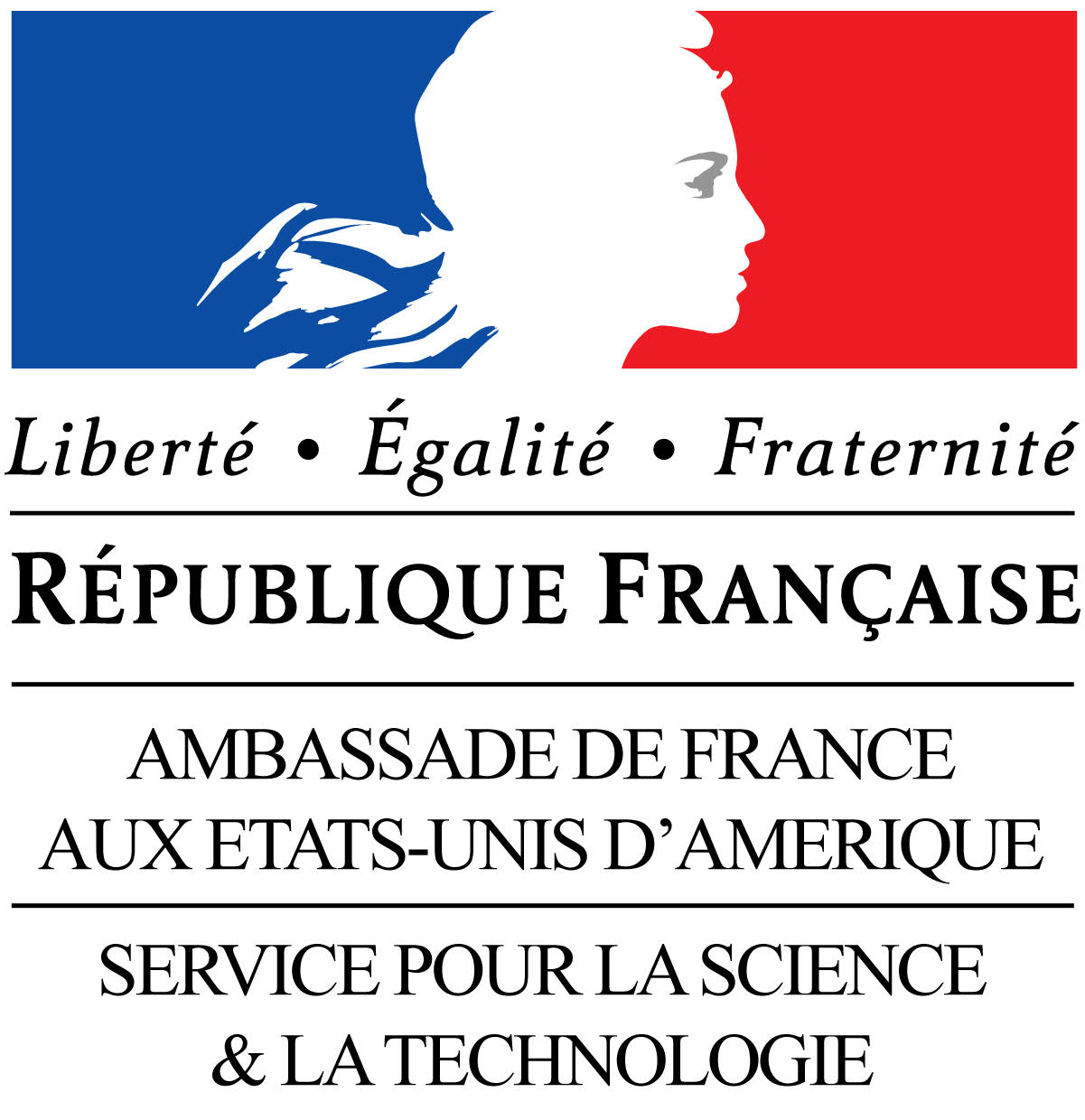 Embassy of France sponsors best paper prize for DiffCVML 2017